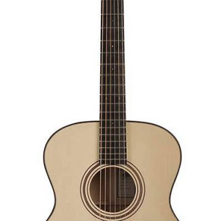 Mayson M7/S Luthier Series