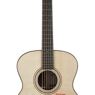 Mayson M9/S Luthier Series