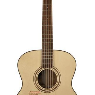 Mayson M1L/S Luthier Series Lefthand