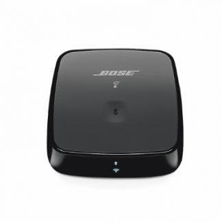 Bose Soundtouch Wireless Link