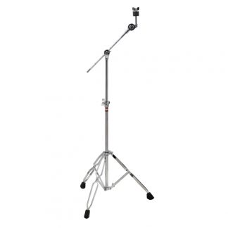 Gibraltar 4609 Cymbal Stand