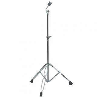 Gibraltar 4710 Cymbal Stand