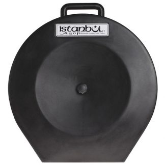 """Istanbul Agop IAHC 22"""" Case"""