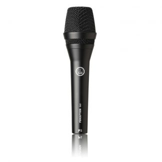 AKG Perception Live P5