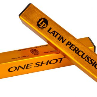 Latin Percussion LP442A One Shot Shaker, Small